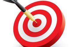 stoxoi-stoxos-goal-target-500x330